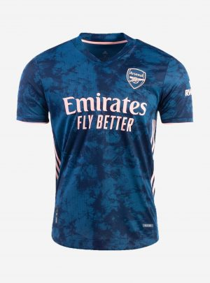 Arsenal-Third-Jersey-20-21-Season-Premium