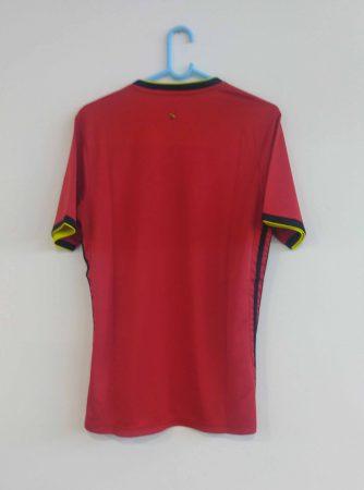 Belgium-Home-Football-Jersey-Euro-21-Season-Premium-Quality-AI-Back