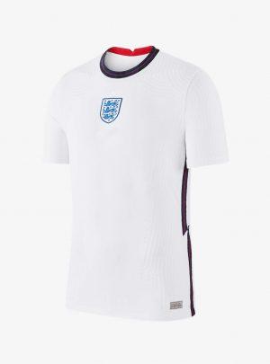England-Home-Jersey-20-21-Season-Premium