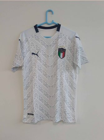 Italy-Away-Football-Jersey-Euro-21-Season-Premium-Quality-AI