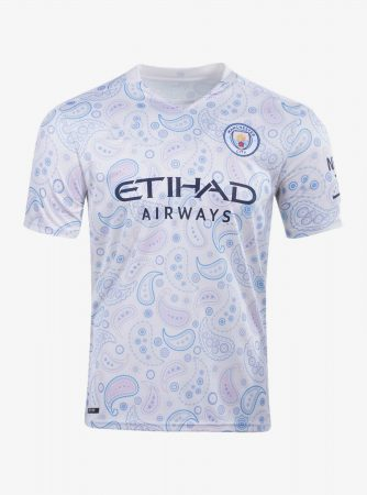 Manchester-City-Third-Jersey-20-21-Season-Premium