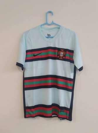 Portugal-Away-Football-Jersey-Euro-21-Season-Premium-Quality-AI