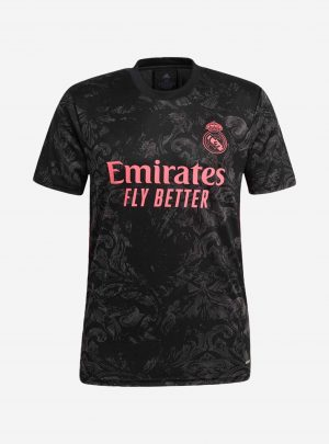 Real-Madrid-Third-Jersey-20-21-Season-Premium