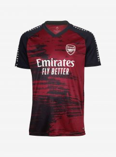 Arsenal-Pre-Match-Jersey-20-21-Season-Premium