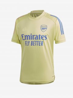 Arsenal-Training-Jersey-20-21-Season-Premium
