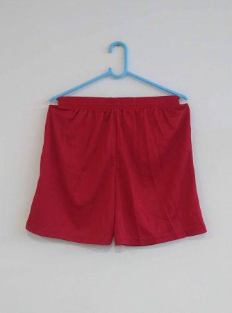 Liverpool-Long-Sleeve-Home-Football-Shorts-AIBack
