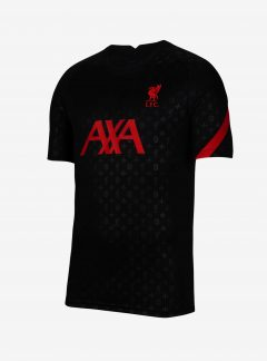 Liverpool-Pre-Match-Football-Jersey-20-21-Season-Premium