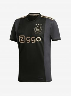 Ajax-Third-Champions-League-Jersey-20-21-Season-Premium