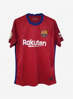 Barcelona-Pre-Match-Jersey-Two-20-21-Season-Premium