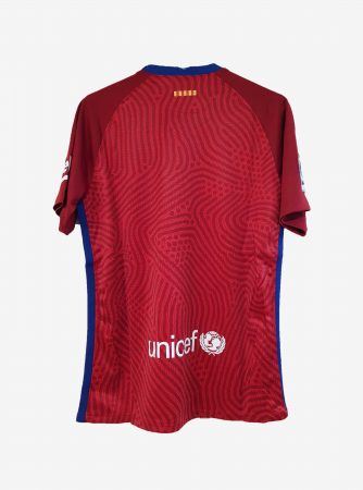 Barcelona-Pre-Match-Jersey-Two-20-21-Season-Premium-Back