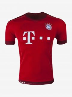 Bayern-Munich-Home-Retro-Jersey-15-16-Season-Premium