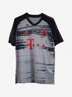 Bayern-Munich-Pre-Match-Football-Jersey-20-21-Season-Premium