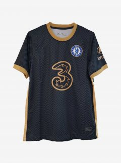 Chelsea-Pre-Match-Football-Jersey-20-21-Season-Premium