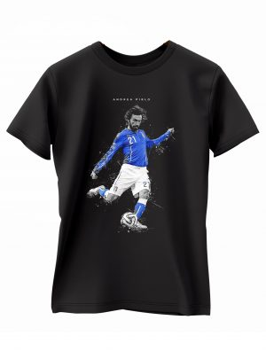 Andrea-Pirlo-Legend-T-Shirt-03