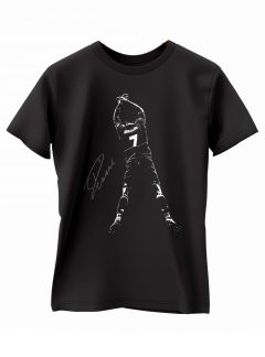 Cristiano-Ronaldo-Celebration-T-Shirt