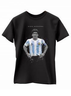 Diego-Maradona-Legend-T-Shirt-02