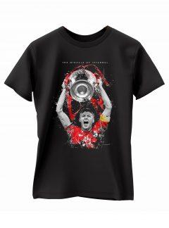 Liverpool-Legend-Steven-Gerrard-T-Shirt-02
